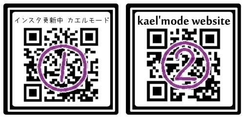 QRコード02.jpg